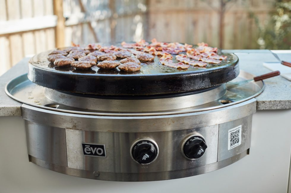Evo Grill Backyard Specialist We have the best prices available. evo grill backyard specialist